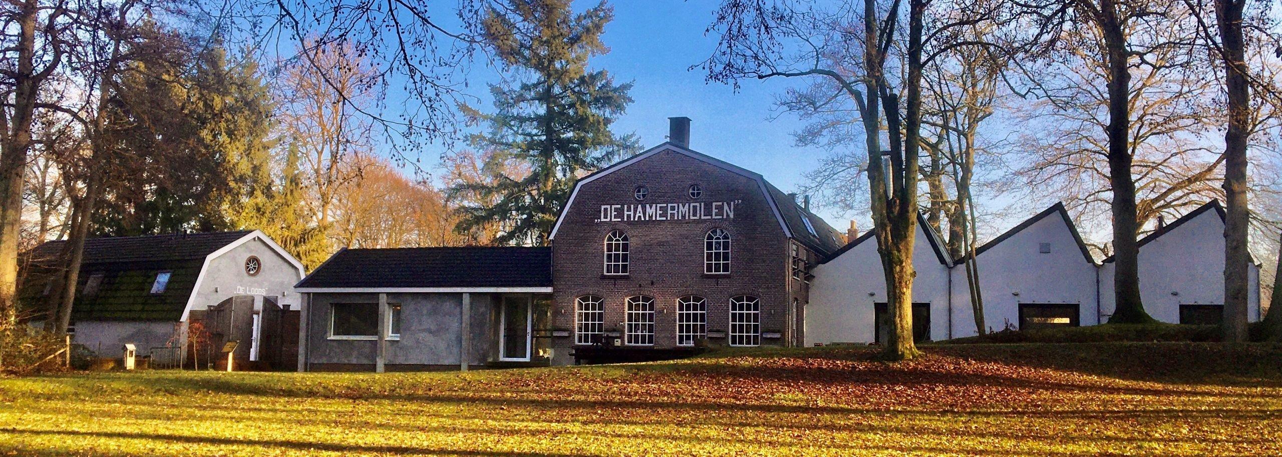 (c) Dehamermolen.nl
